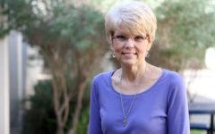 Cindy Todd Hired As TAJE Executive Director