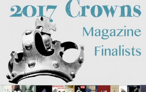 Texas Earns 10 CSPA Magazine Crowns