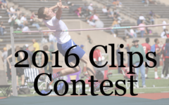 2016 Clips Contest Results