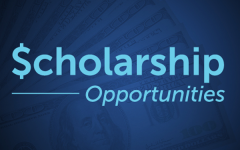 Summer Workshop Scholarships