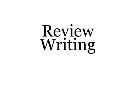 Review Writing
