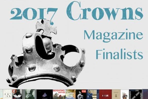 Texas Earns 10 CSPA Magazine Crowns