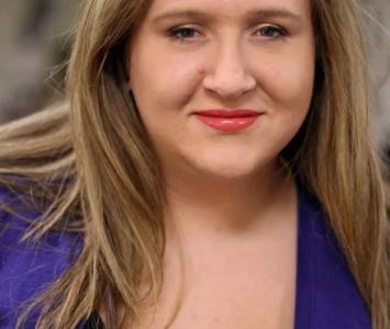 Alyssa Boehringer