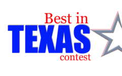 Yearbook Best in Texas Contest Now Open