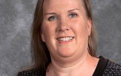 Melissa Witt