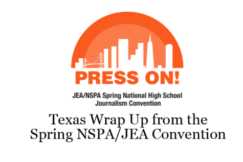 Apply for Texas Journalist of the Year