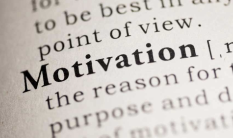 Nine Ways to Motivate Your Staff