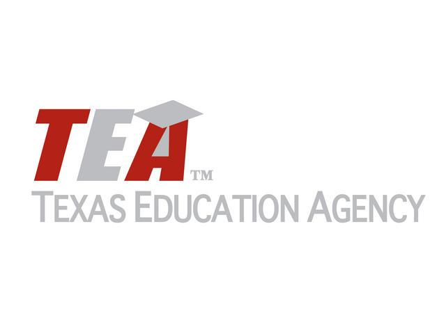 TEA+Takes+Public+Comments+for+CTE+Programs+of+Study
