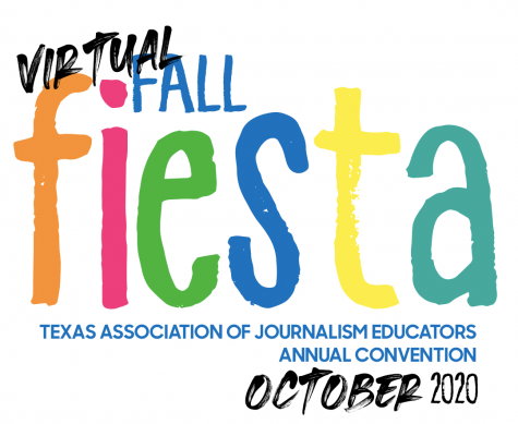 Fall Fiesta 2020 Is Here