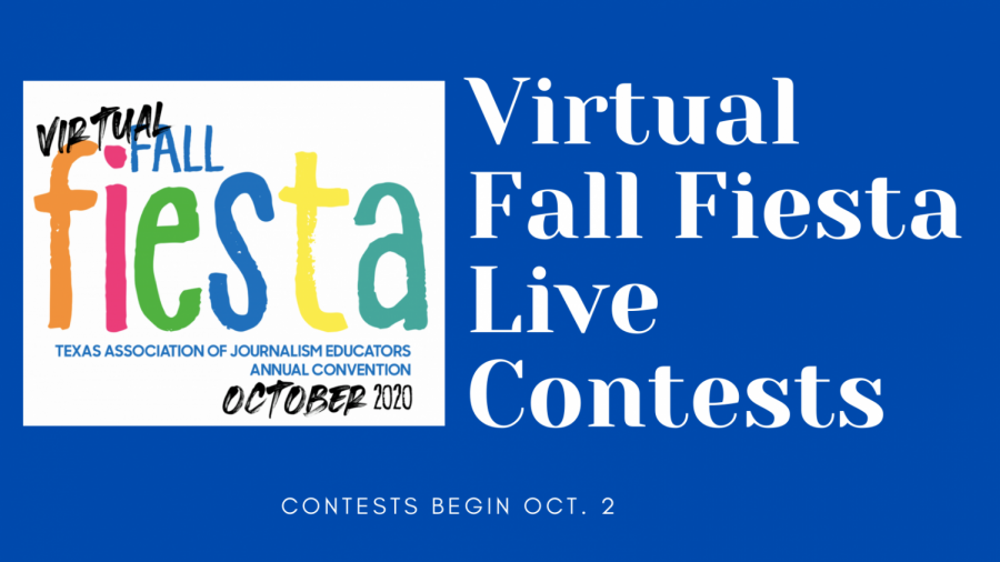 Prompt-Based Contests (Oct. 2-9)