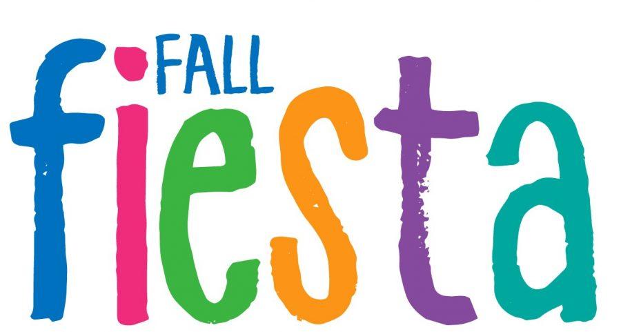 TAJE Prepares for October Fall Fiesta